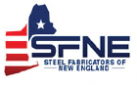 Steel Fabricators of New England