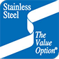 Sponsor of the Specialty Steel Industry of North America